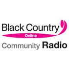 - Black Country Radio