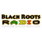 - Black Roots Radio