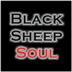 - Black Sheep Soul