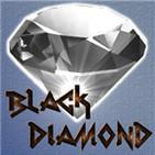 - Black Diamond Radio