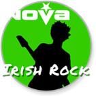 Nova Irish