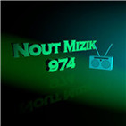 Nout Mizik Radio 974