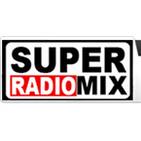Super Radio Mix