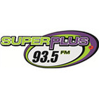 SUPER PLUS FM