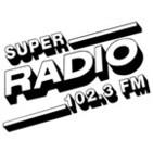 Super Radio FM