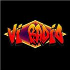 VI Radio