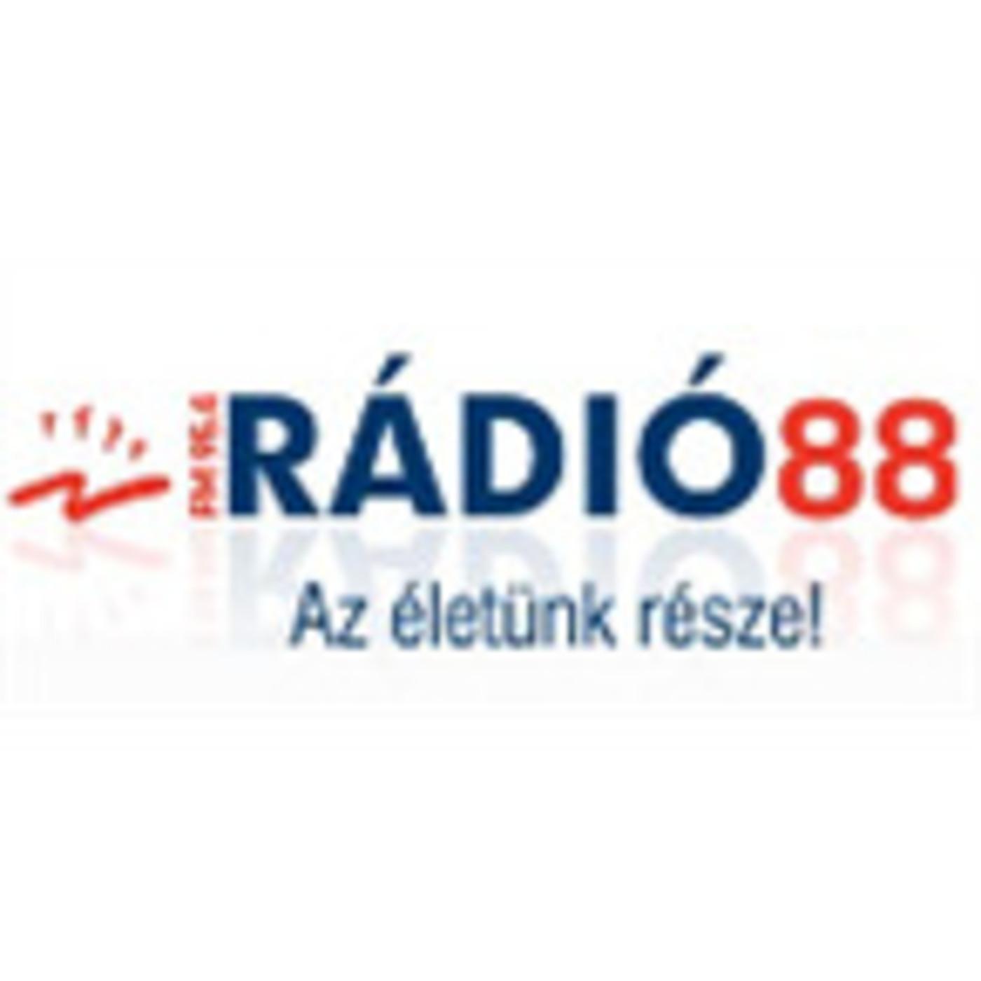 Radio 88 - Club 88