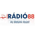 Radio 88 - Retro 88