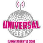 Radio FM Universal