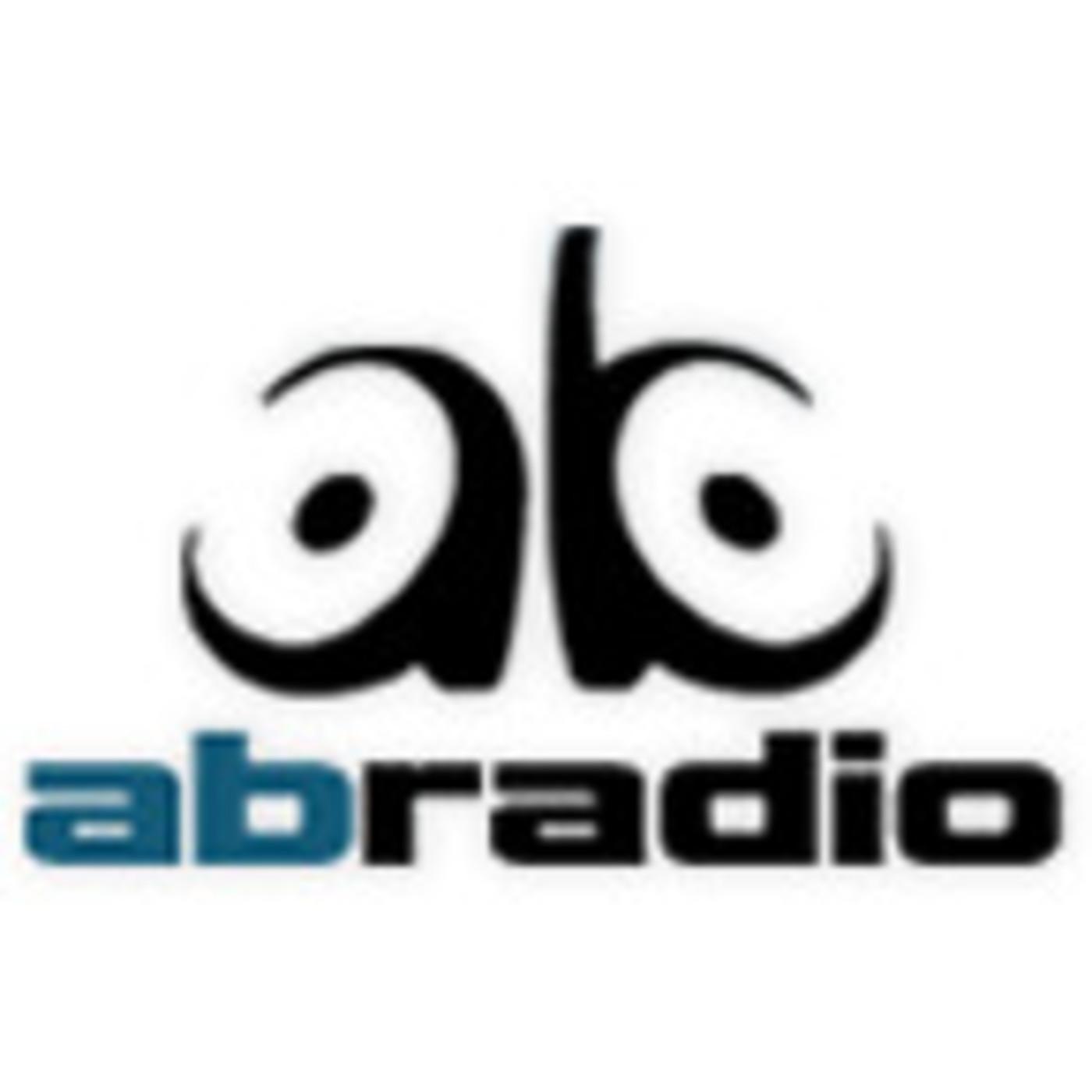 Radio Folk - Abradio