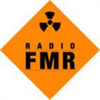 Radio FMR