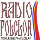 Radio Folclor