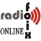 Radio FM Union