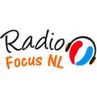 Radio Focus NL