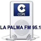 COPE La Palma