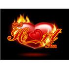 Heart Fm 89.9