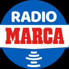 Radio Marca