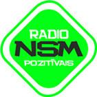 RadioNSM
