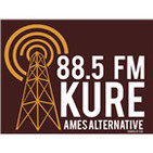 - Ames Alternative