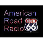 - American Road Radio