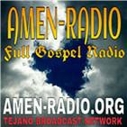 - AMEN-RADIO