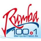 Rumba (Barquisimeto