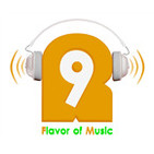 Radio9 - Telugu