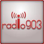 radio903