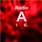RadioA16