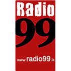 Radio99