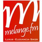 Melange Dance FM