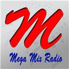 Megamix Radio