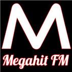 MegaRadio Fm