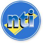 Radio NTI