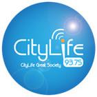 - CityLife FM