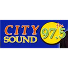 - City Sound FM