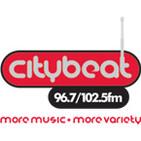 - Citybeat