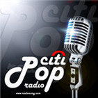 - City Pop Radio