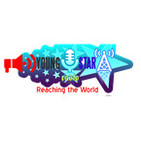 Young Star Radio