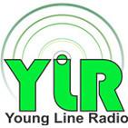 Young Line Radio