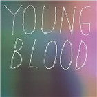 YoungBloodFm