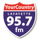 Your Country 95.7