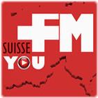 You FM Suisse