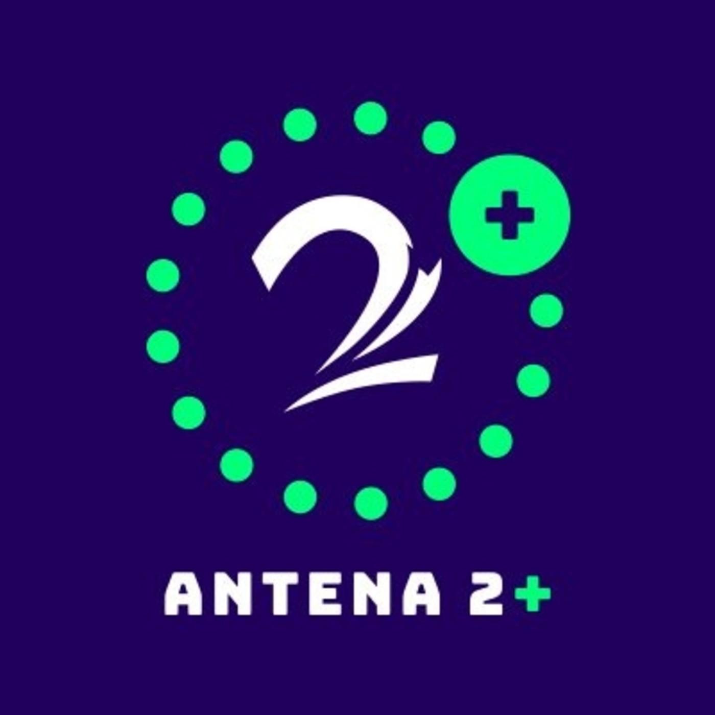 - Antena 2 (Cali
