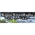 Kyoto River Radio