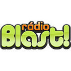 Radio Blast