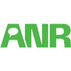- ANR