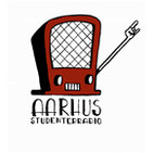 Aarhus Studenterradio