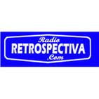 RADIO RETROSPECTIVA