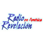 Radio Revelacion en America